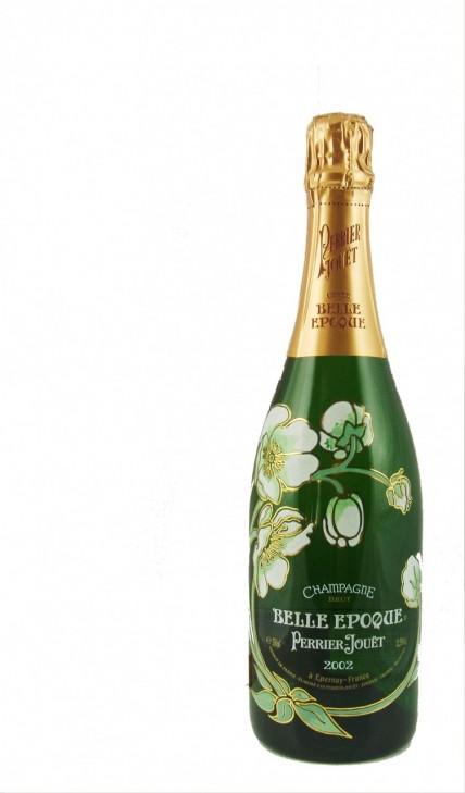 champagne sales down for 2012. Black Bedroom Furniture Sets. Home Design Ideas